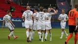 O Rosenborg vai defrontar o Debrecen