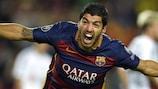 Champions League: Chi può passare? Chi rischia?