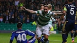 Celtic cannot afford to drop points against Ajax