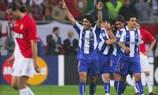 Kann Porto wie 2004 gegen Monaco triumphieren?