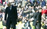 Zinédine Zidane y Diego Simeone, ¿quién ganará en Milán?