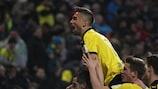 Dortmund ist derzeit nicht aufzuhalten
