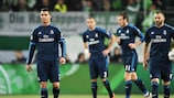 Cristiano Ronaldo et Karim Benzema seront-ils aptes à défier City ?