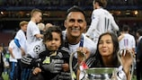 Champions League, attention aux premières...