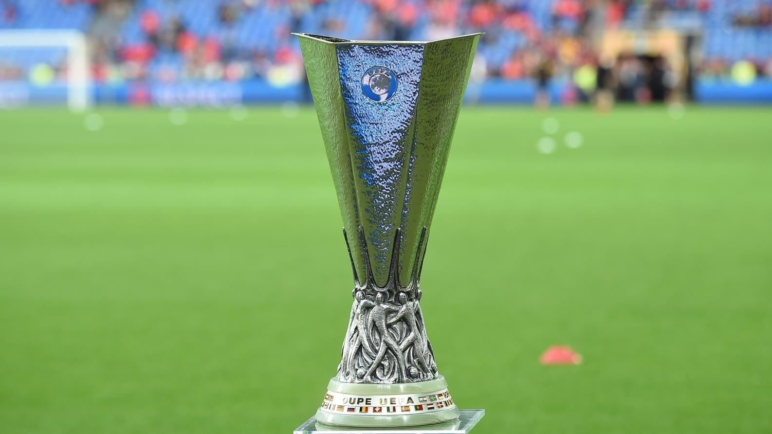 2017/18 UEFA Europa League revenue distribution | UEFA ...