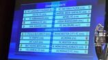 Gladbach in den Play-offs gegen Bern