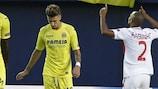 Fabinho traf früh für Monaco
