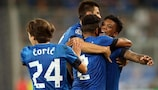 Dinamo Zagreb: Das Real Madrid der #UCL-Qualifikation