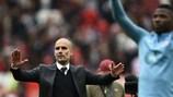 Josep Guardiola a déjà posé sa patte sur Manchester City