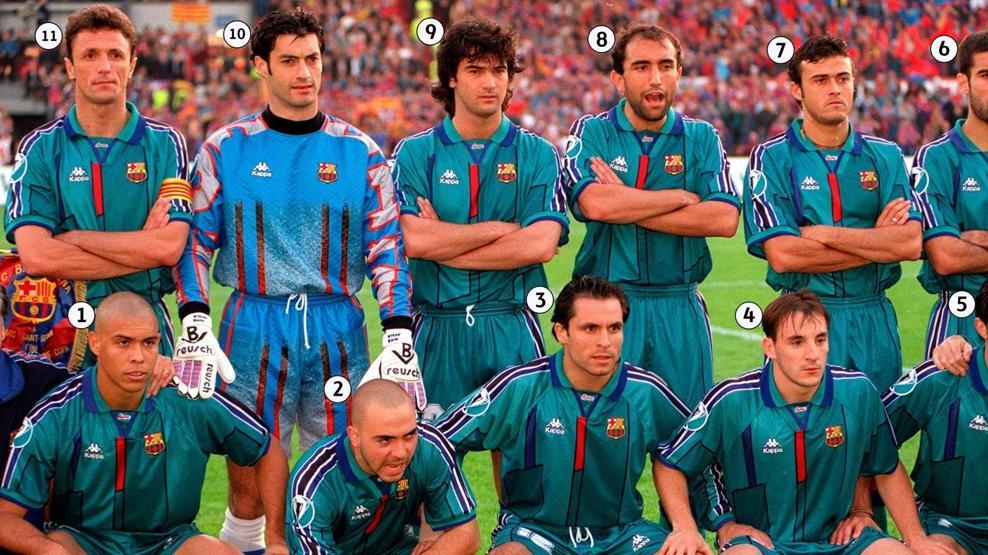 Uefa Pokalsieger