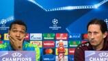 Leverkusen - Tottenham: Aufstellungen, Formkurve, TV-Übertragung