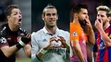 Che cosa guardare in Champions League