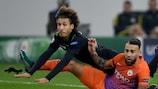 Gladbachs Fans dürfen sich auch in der Rückrunde auf europäischen Fußball freuen
