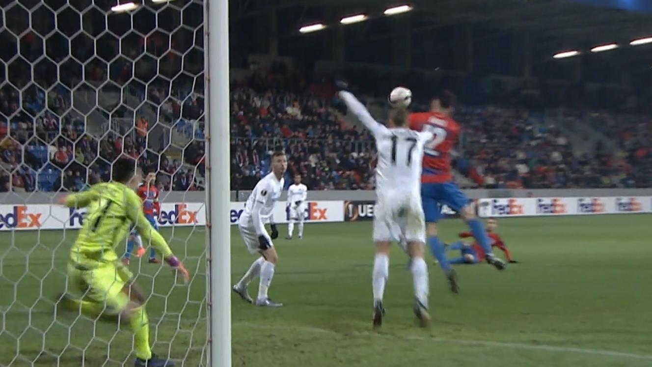 Лига европы 2009 2010 аЯкс ювентус видео
