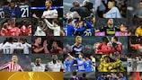 Todo lo que necesita saber sobre el sorteo de la Europa League