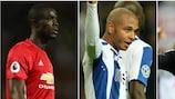 Кто станет главной звездой Кубка Африки?