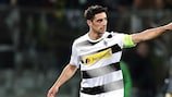 Gladbach, Anderlecht, Celta and Lyon take headlines