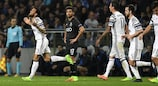 El Oporto ante el fortín de la Juventus