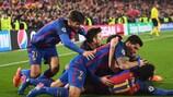 C'était possible pour ce Barça !