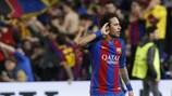 Conseguirá o Barcelona contrariar novamente a história?