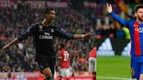 Messi-Ronaldo, la course au record