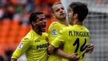Chi giocherà nella fase a gironi di Europa League 2017/18?