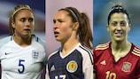 Guida a Women's EURO 2017: Gruppo D