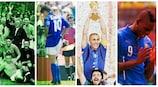 Tutti i risultati dell'Italia al Mondiale