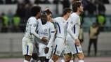 Barça e Chelsea agli ottavi, Juve e Roma aspettano