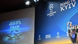 """Сможет ли """"Реал"""" отстоять Кубок европейских чемпионов?"""