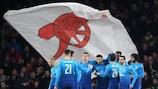 Sead Kolašinac et Arsenal fêtent le but qui soulage !