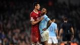 Liverpool et Manchester City peuvent s'affronter pour la 2e saison consécutive