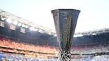 Troféu da UEFA Europa League