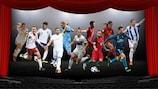 UEFA.com Tor der Saison: Jetzt abstimmen!
