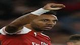 Milan, Arsenal e Chelsea ok, cinquina Siviglia