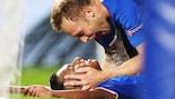 3. Spieltag der Europa League: Worauf man sich freuen kann!