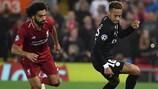 ¿Quieres a Mohamed Salah y Neymar en tu equipo?