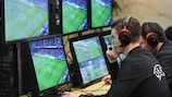 VAR to be used at Women's Champions League final and Women's EURO 2021
