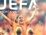 Rapport annuel de l'UEFA 2017/18