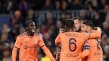 L'OL retrouvera les groupes la saison prochaine grâce à la victoire de Chelsea en Europa League