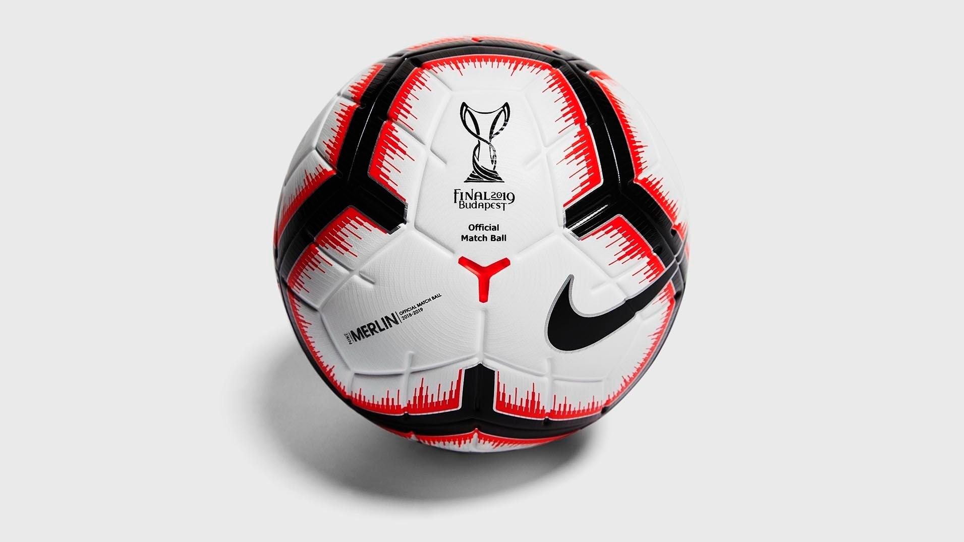 You are on europa conference league 2021/2022 live scores page in football/europe section. Nike On The Ball With Exclusive Uefa Women S Football Deal Inside Uefa Uefa Com