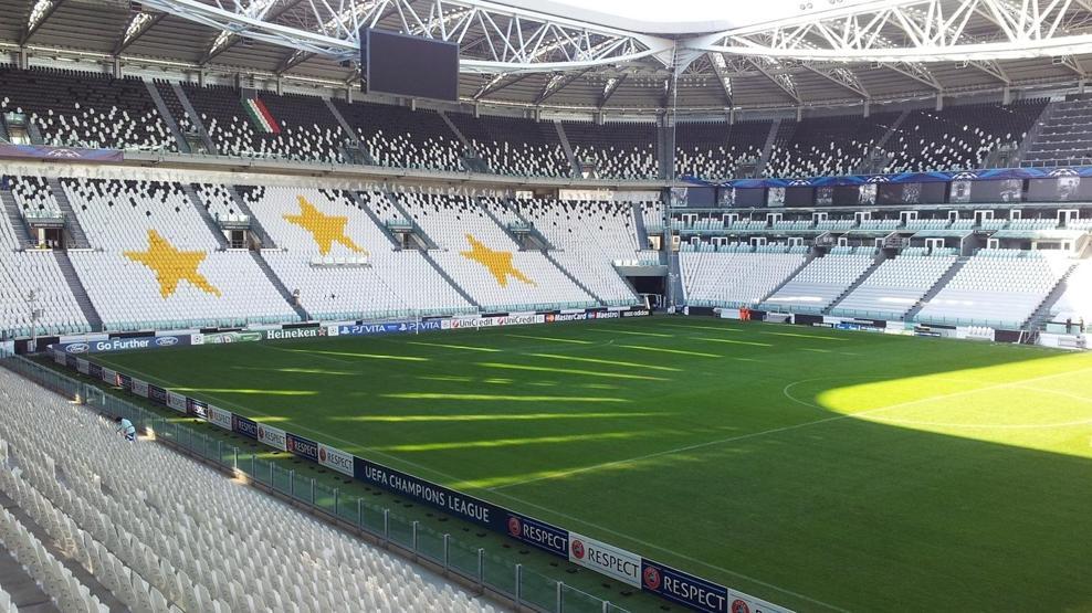 juventus stadium uefa europa league uefa com juventus stadium uefa europa league