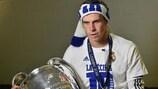 """Bale über Real Madrids """"besonderen Sieg"""""""