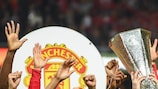 Lo United ha vinto l'ultima coppa che mancava dalla sua bacheca