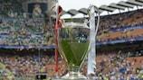 UEFA Champions League 2017/18: la guida completa