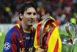 Barcellona 'devastante' per Messi