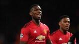 """""""Манчестер Юнайтед"""" - победитель 2017 года - возвращается в Лигу Европы"""
