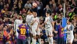 El increíble gol de Messi desde todos los ángulos