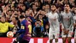 ¡El objetivo de la temporada 2018/19 de UEFA.com!