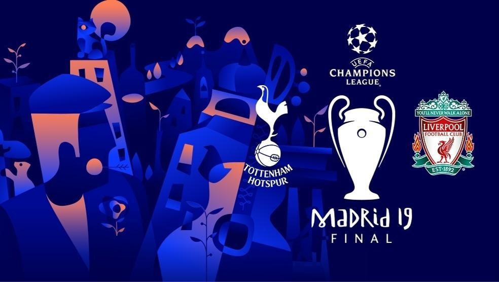 all you need to know about the champions league final uefa champions league uefa com uefa champions league